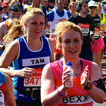 Marathon03
